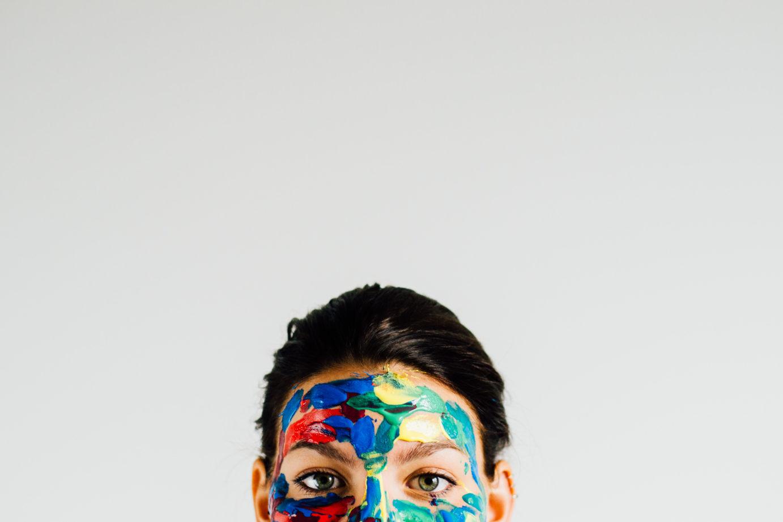 foto-blog-farbe-markus-winkler-fotografie-hechingen