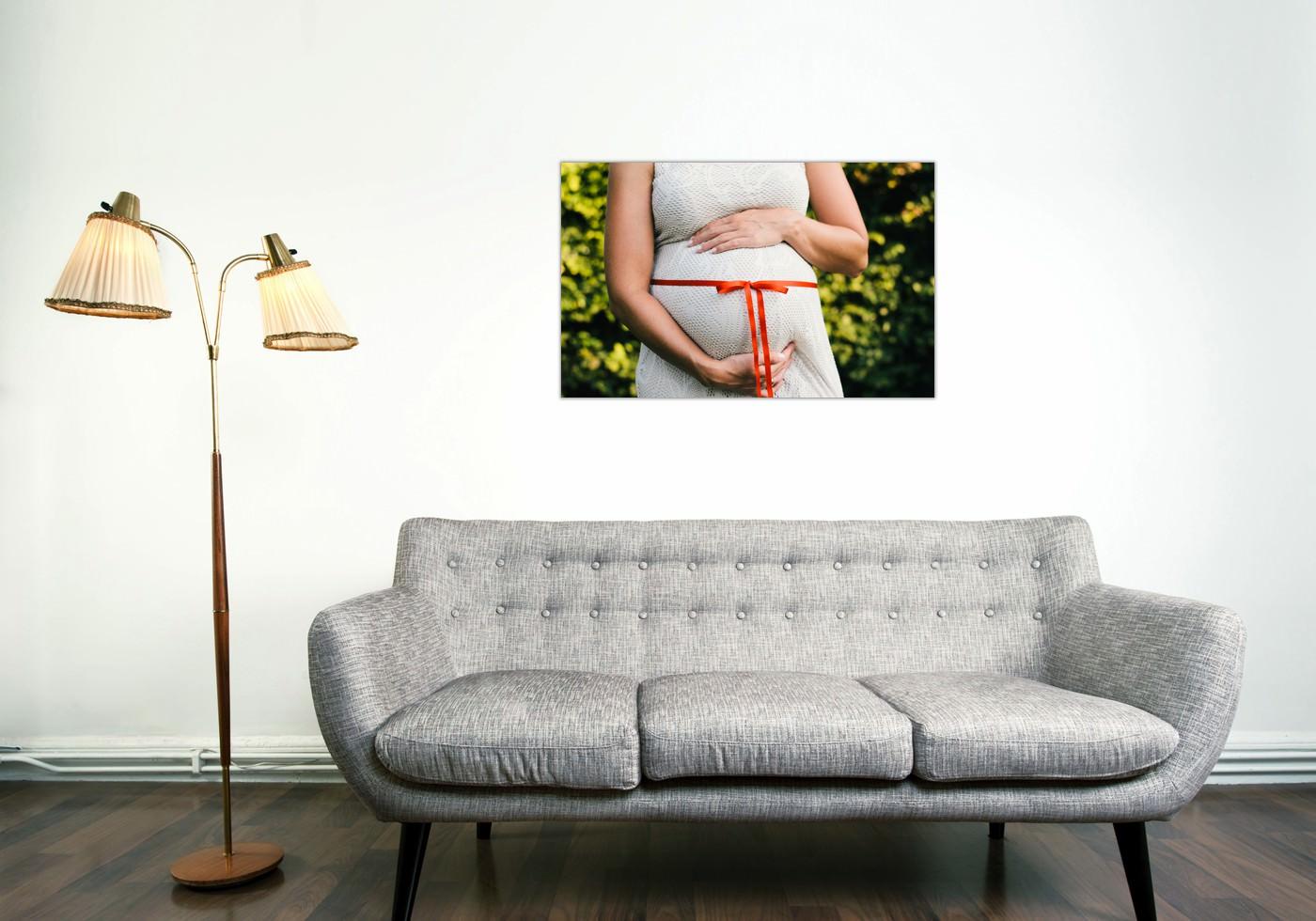 fotoprodukte markus winkler fotografie. Black Bedroom Furniture Sets. Home Design Ideas