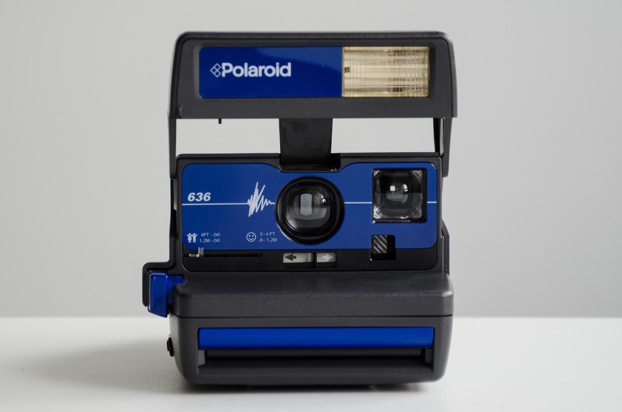 sofortbildkameras f r deine hochzeit ideen formate kameras. Black Bedroom Furniture Sets. Home Design Ideas